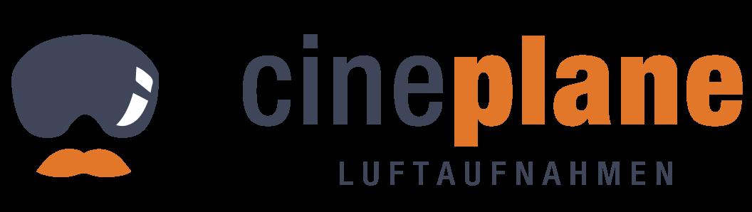 Filmflüge die alternative zu Helikopter in Deutschland, Österreich und Schweiz